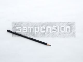 Sampension, Infografik