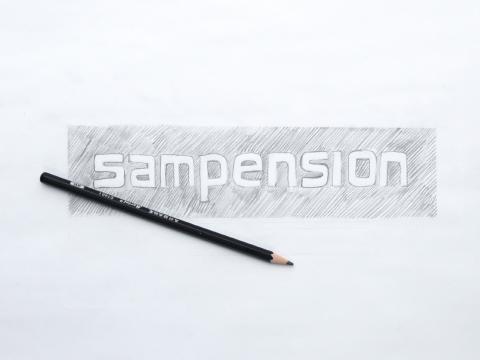 Sampension, Infografik