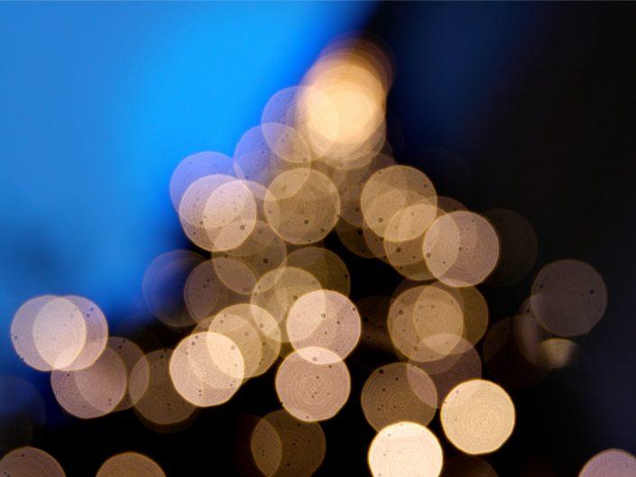 Folketinget Jul